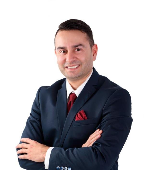 Ramy Choeb Jiménez